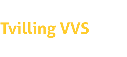 Specialister indenfor blikkenslager- og VVS-arbejde.